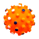 https://www.antalyapetotel.com/wp-content/uploads/2019/08/orange_ball.png